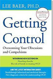 Getting Control: Overcoming Your Obsessions and Compulsions -  - Lee Baer PhD